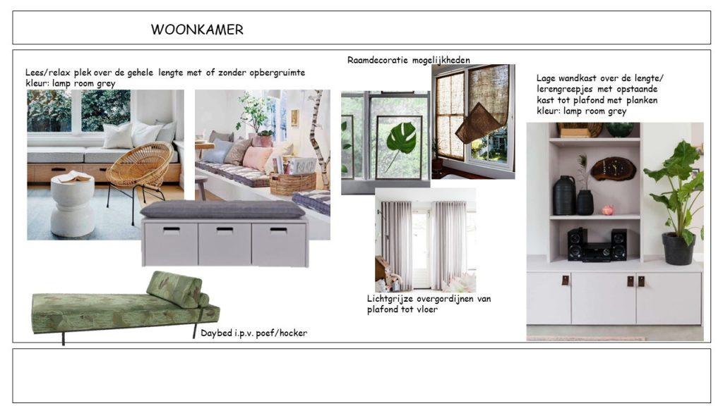 ideeën interieuradvies Boekel