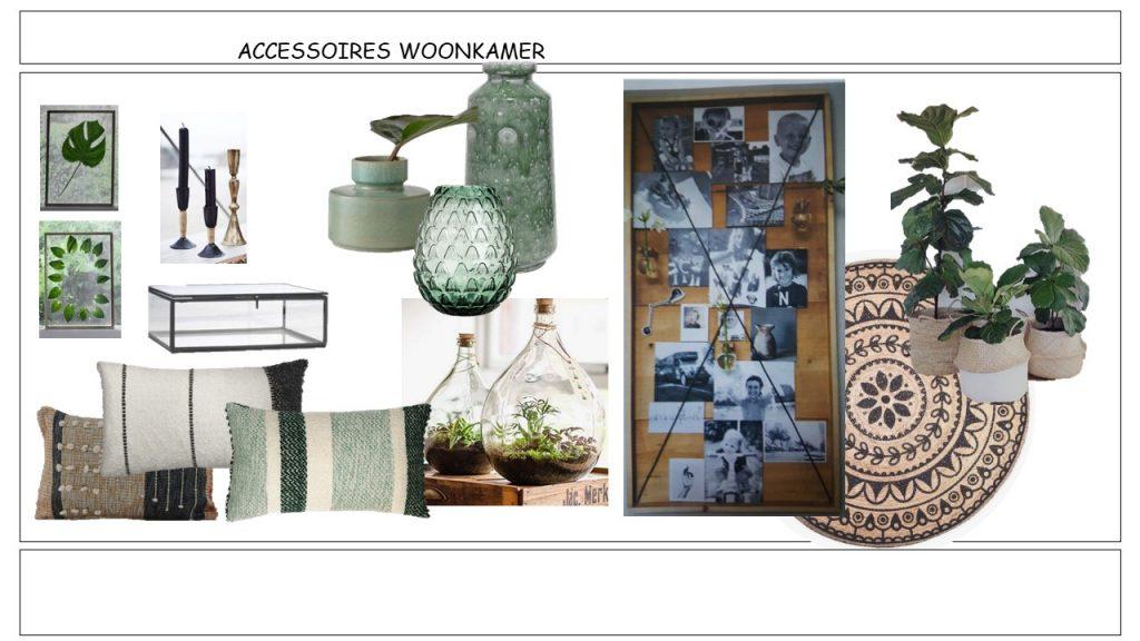 Accessoires interieuradvies Boekel