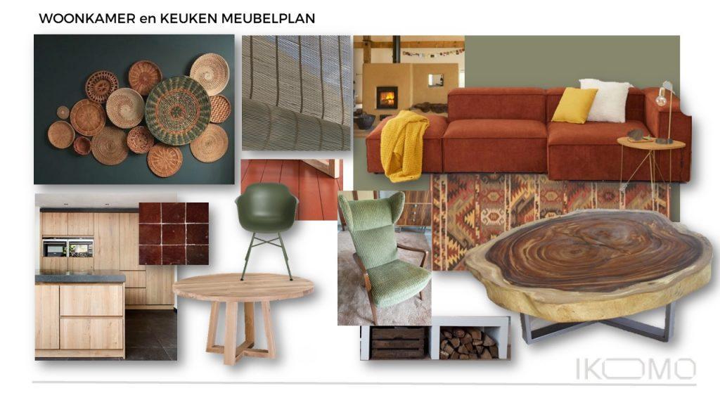 meubelplan 1 interieuradvies Handel
